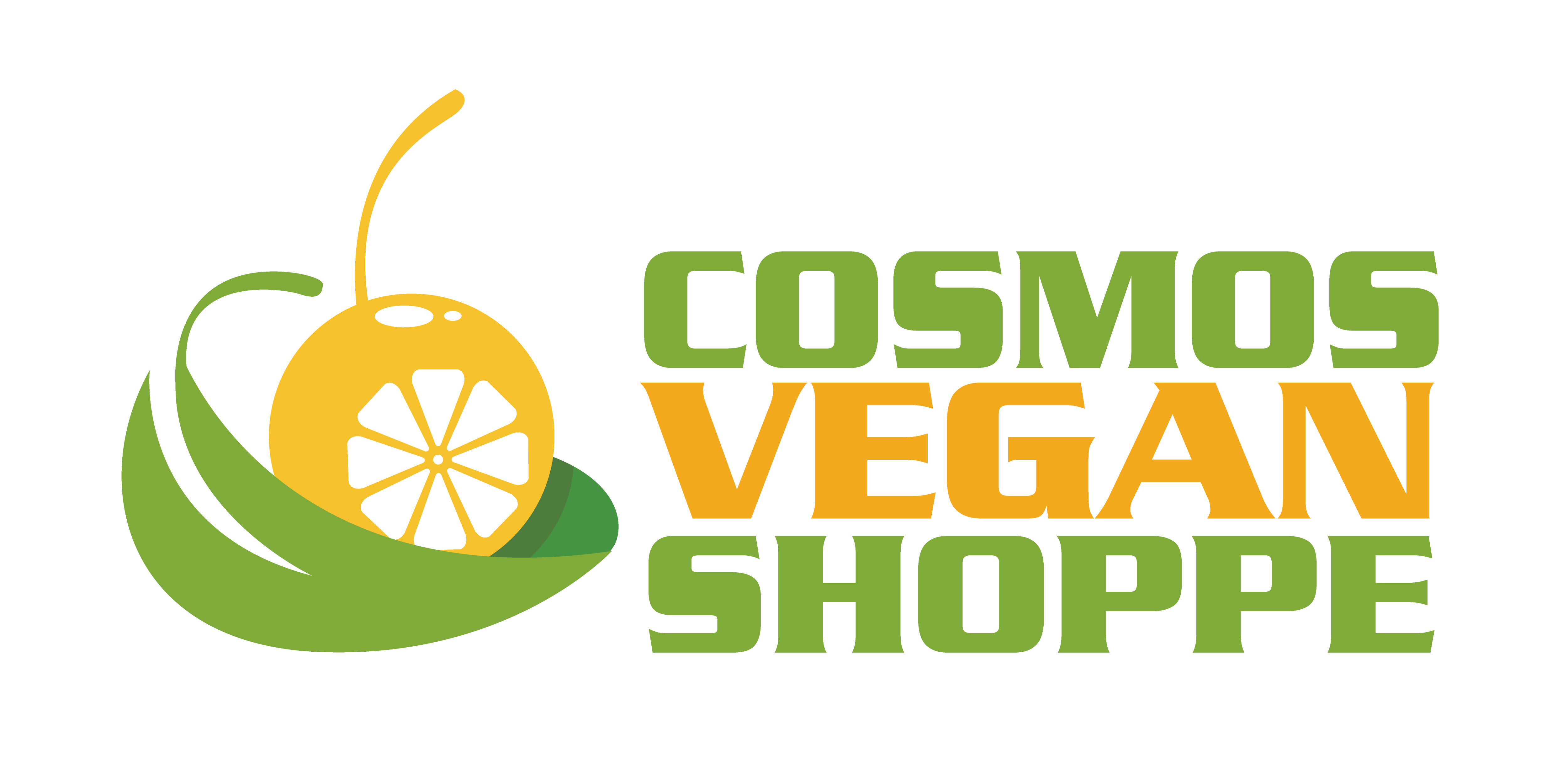 Cosmos Vegan Shoppe