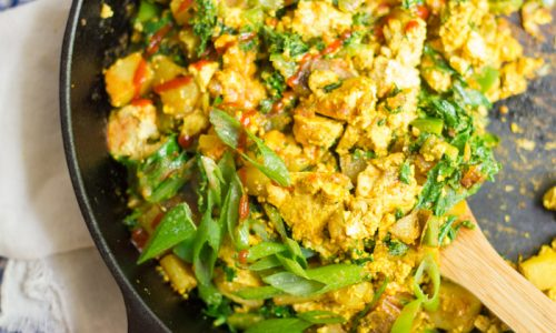 tofu-scramble-1
